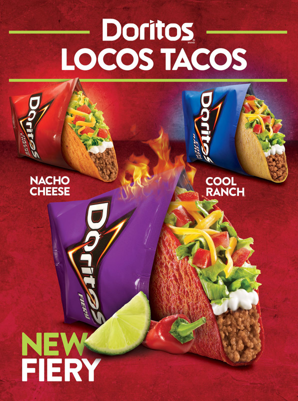 3015680-inline-i-1-with-600m-sold-taco-bell-unveils-the-fiery-doritos-locos-taco.jpg