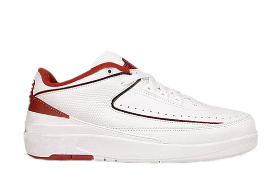 air-jordan-2-ii-retro-low-white-black-varsity-red-12.jpg